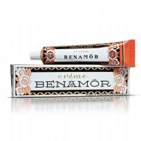 BENAMOR CREMA FACIAL de  40 ML
